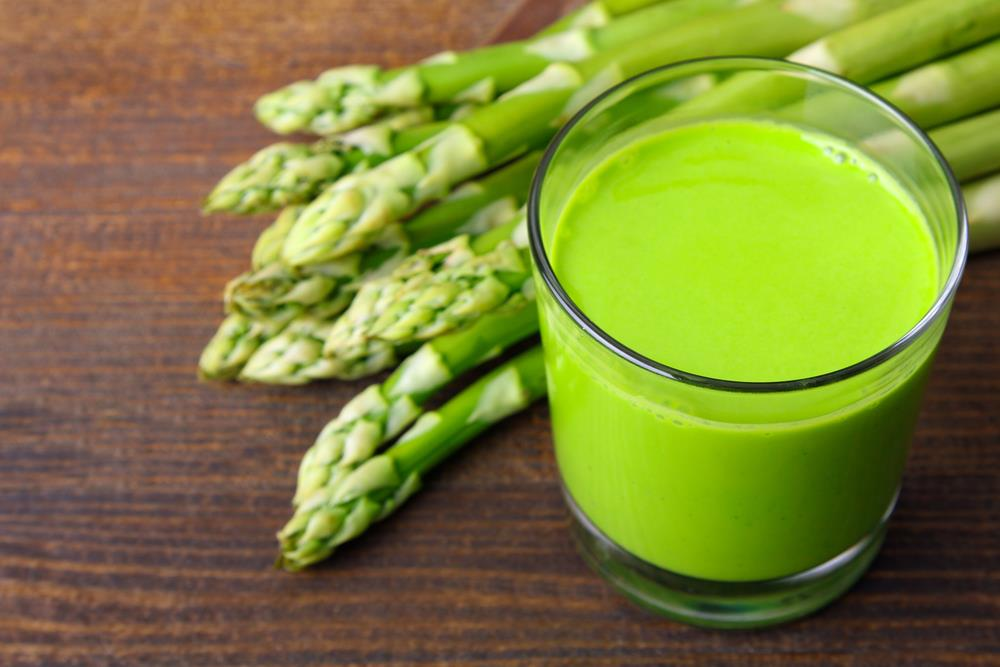 Can Dogs Eat Asparagus Juice