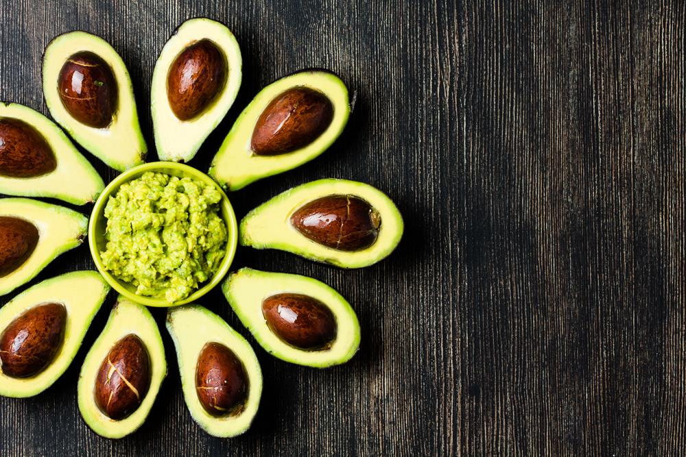 The Truth Behind Avocado Treats For Dogs