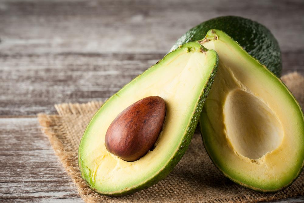 What Happens If Dogs Eat Avocado