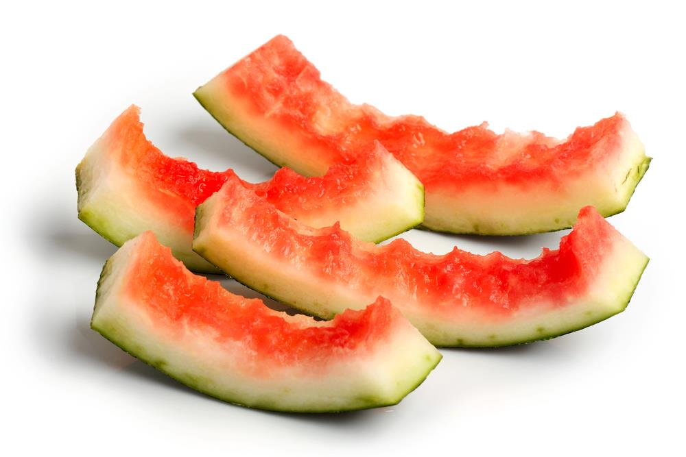 Why can't Dogs eat Watermelon Rind