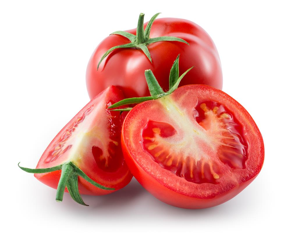 Can Dogs With Kidney Disease Eat Tomatoes
