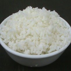 Can Dogs Eat White Rice