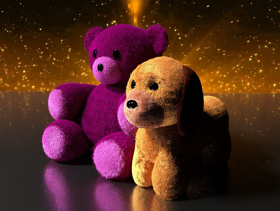 Teddy Bear Dog Price